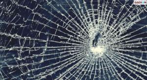 Kecelakaan Beruntun Di Km 55 Tol Jakarta, Libatkan Hingga 4 Kendaraan