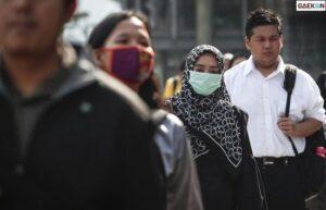 Cair Maret 2022, Korban PHK Dapat Jaminan Kehilangan Pekerjaan