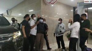 Menghina Islam, Youtuber Muhammad Kece Terancam 6 Tahun Penjara