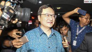 Kasus Korupsi Jiwasraya, Benny Tjokrosaputro Dan Heru Hidayat Divonis Penjara Seumur Hidup