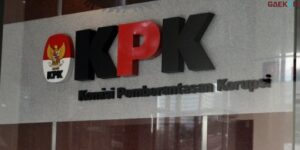 KPK Lakukan OTT DI Kabupaten Probolinggo, Ini Kata Wakil Ketua KPK!