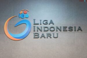 Liga 1 Musim 2021-2022 Akan Digelar 20 Agustus Mendatang