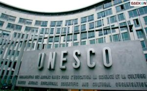 UNESCO Stop Proyek Infrastruktur Taman Nasional Komodo, Aktivis: Jadi Vitamin Baru Bagi Publik