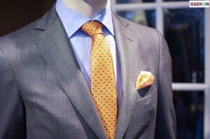 Setiap Orang Dapat 5, Pengadaan Baju Dinas Anggota DPRD Sumbar Capai Rp 900 Juta
