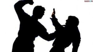 Viral Video Oknum Satpol PP Tendang Pemuda Mabuk, Ini Faktanya