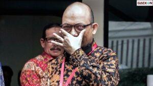 Per 30 September, Novel Baswedan Cs Akan Diberhentikan KPK