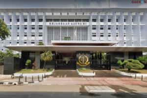Kasus Korupsi Perum Perindo, Kejagung Periksa Eks Dirut Perindo