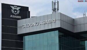 Kasus Korupsi PT ASABRI, Kejagung Periksa 22 Orang Saksi
