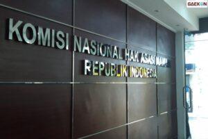 Kasus Perundungan MS, Komnas HAM Panggil 3 Pegawai KPI