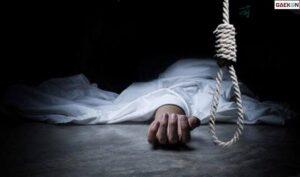 Masalah Utang Piutang, Kakek Di Sleman Nekat Aniaya Hingga Bunuh Tetangganya