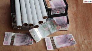 Petani Tembakau Hingga Konsumen Tolak Keras Kenaikan Cukai Rokok Tahun Depan
