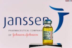 BPOM Kembali Terbitkan EUA Vaksin Covid-19 Janssen dan CanSino