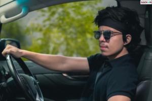 Polisi Tangkap Youtuber Viral Tagih Utang Ke Atta Halilintar Rp 700 Juta