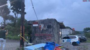 Tewaskan Anggota Pemuda Pancasila, Polisi Buru Pelaku Dan Usut Tuntas Kasus Bentrok Ormas Di Cianjur
