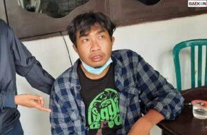 2 Tersangka Kasus Kekerasan Jurnalis Nurhadi Tak Ditahan, AJI Surabaya Kecewa