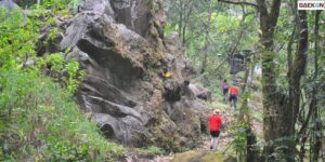 Level PPKM Turun, Pendakian Gunung Arjuno Welirang Mulai Dibuka