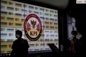 Kasus Pelecehan Seksual KPI, Pengacara Terduga Pelaku Bantah Ceburkan MS Ke Kolam Renang