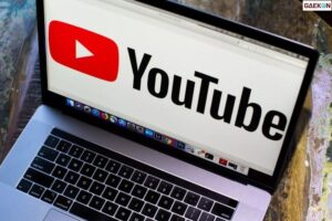 Dikritik Keras Soal Informasi Palsu, Youtube Akan Blokir Semua Konten Anti-Vaksin
