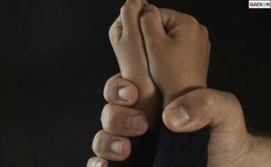 Terancam Hukuman 20 Tahun, Guru Agama Di Sampang Cabuli Anak Di Bawah Umur