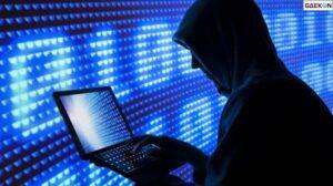 Polri Usut Kasus Dugaan Pembobolan Data 10 Kementerian Oleh Hacker China