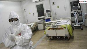 Siap Bangkit Dari Pandemi, Jatim Hari Ini Dinyatakan Bebas Dari Zona Merah Covid-19