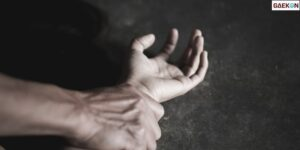 Terancam 12 Tahun Penjara, Kakek 61 Tahun Perkosa Perempuan Disabilitas Berulang Kali Hingga Hamil 5 Bulan