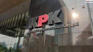 Pegawai KPK Tak Lulus TWK Ditawari Pindah Ke BUMN, Ita Khoiriyah: Penawaran Itu Hanya Untuk Segelintir Pegawai Saja