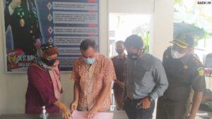 Kasus Pencemaran Nama Baik, ELSAM Minta Jokowi Kabulkan Permohonan Amnesti Saiful Mahdi