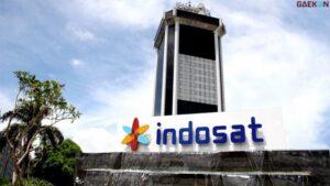 Jadi Perusahaan Telekomunikasi Terbesar Kedua Di Indonesia, Indosat Dan Tri Kini Bersatu