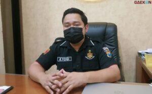 Bupati Jember Terima Uang Rp 70,5 Juta Dari Pemakaman Covid-19, Polisi Panggil Dua Pejabat Terkait
