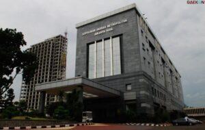 8 Saksi Kasus Kebakaran Lapas Tangerang Dipanggil Polda Metro Jaya Hari Ini