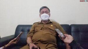 Kekayaannya Capai Rp 1,6 Triliun, Kepsek SMKN 5 Kota Tangerang Nurhali Mendadak Jadi Perbincangan