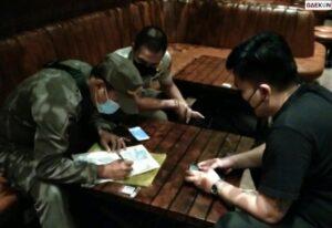 Langgar Prokes, Bar Holywings Kemang Ditutup 3 Hari