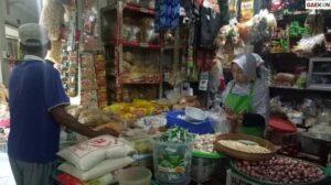 Tipu Sejumlah Pedagang Sembako Di Sukoharjo, Komplotan Penipu Ini Terancam 4 Tahun Penjara