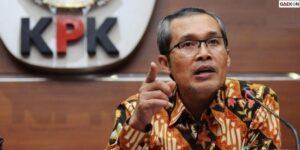 Kapolri Akan Rekrut 57 Eks Pegawai KPK Jadi ASN Polri, Wakil Ketua KPK: Kami Akan Memfasilitasi
