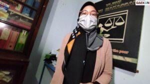 Dihentikan Sejak 2019, LBH Makassar Desak Polri Buka Kasus Ayah Perkosa Anak