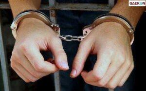 Terlibat Jual Sabu, 11 Oknum Polisi Terancam Dipecat